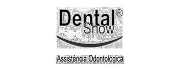 convenio dental show neox radiologia digital odontologica odontologia uberaba