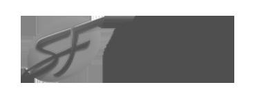 convenio sf odonto neox radiologia digital odontologica odontologia uberaba