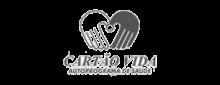 convenio cartão vida neox radiologia digital odontologica odontologia uberaba