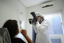 estrutura radiologia digital odontologica odontotologia odonto uberaba