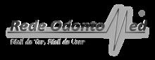 convenio rede odonto med neox radiologia digital odontologica odontologia uberaba