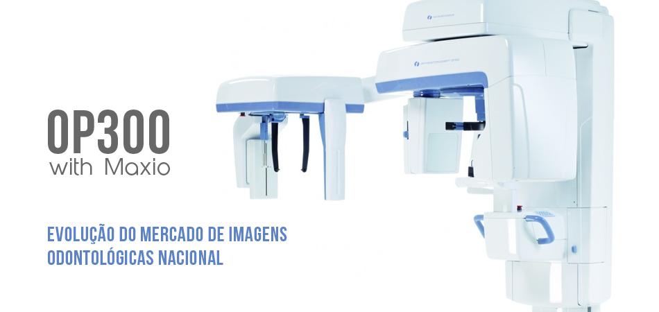 noticia para entregar os melhores resultados buscamos os melhores aparelhos! da neox radiologia digital odontologica odontologia uberaba